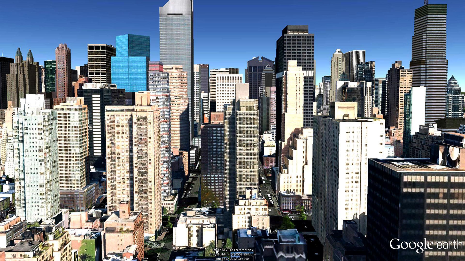 Milan 300 East 55th Street Condo Apartments Cityrealty