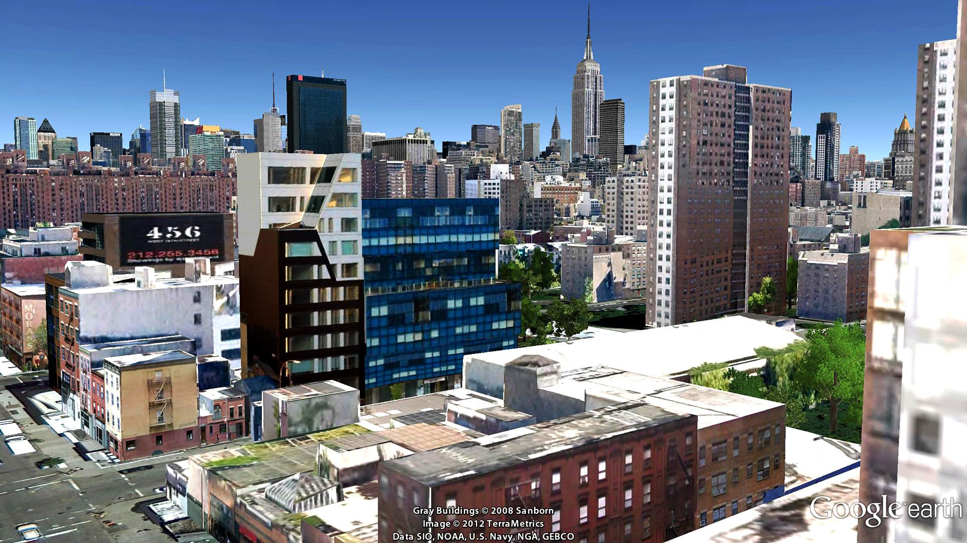 Chelsea modern 447 west 18th street condo apartments for Chelsea nyc apartments for sale